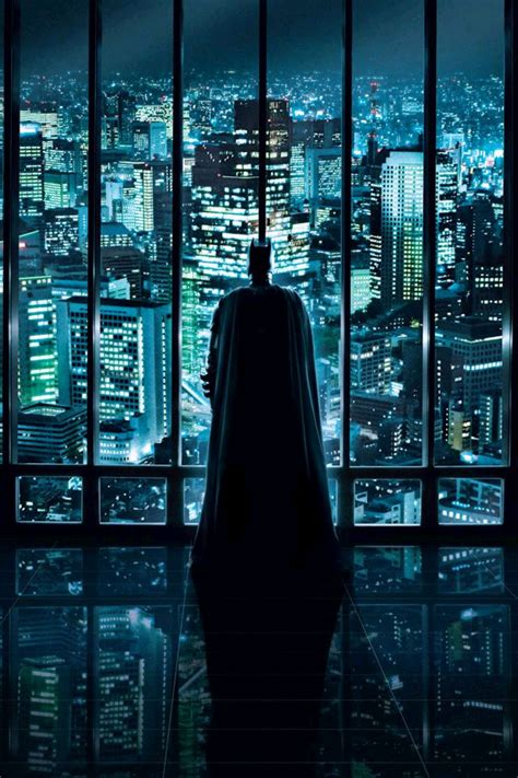 wallpaper iphone hd batman iphone wallpapers batman iphone wallpaper