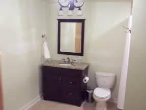 Bathroom with simple bathroom ideas 9kg0imgk simple bathroom design