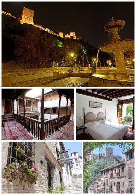 best hotels in granada spain 100 best hotels in granada spain home hotel casa