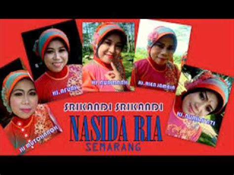 film islami terbaik 2015 lagu islami indonesia terbaik lagu religi penyejuk jiwa