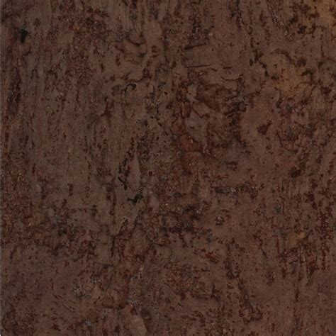 cork flooring slate caffe wicc81a001 by wicanders 174 wicanders cork canada
