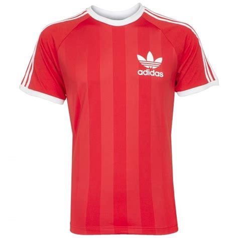 Tshirtkaos Adidas Football 1 adidas originals california football t shirt proper magazine