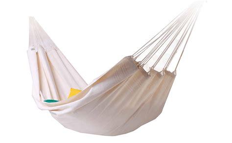 hammock hängematte tuchh 228 ngematte sehr preisg 252 nstig cuiaba standard p