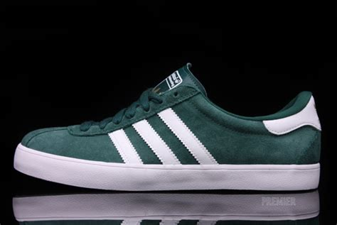 Sepatu Adidas Superstar Ori sepatu adidas skate original