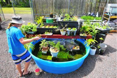 backyard aquaponics kits backyard aquaponics systems waiahole nursery garden center