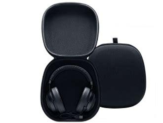 Razer Manowar 71 Surround Sound Gaming Headset razer kraken 7 1 v2 surround sound gaming headset