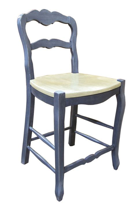 country kitchen stools country counter stool my new craftroom