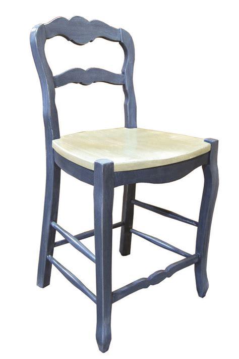 country counter stools country counter stool my new craftroom