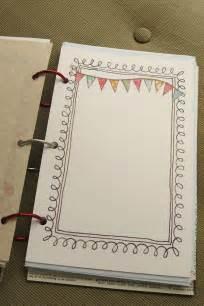ways to design your journal best 25 scrapbooking ideas on pinterest scrapbooking