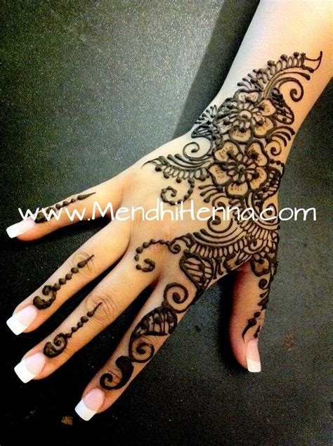 henna tattoo problems 526 best islam and s issues images on