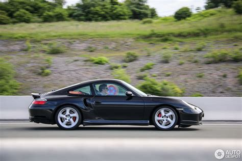 porsche turbo 996 porsche 996 turbo 3 september 2016 autogespot