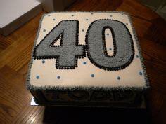 birthday birthdays  jack oconnell  pinterest