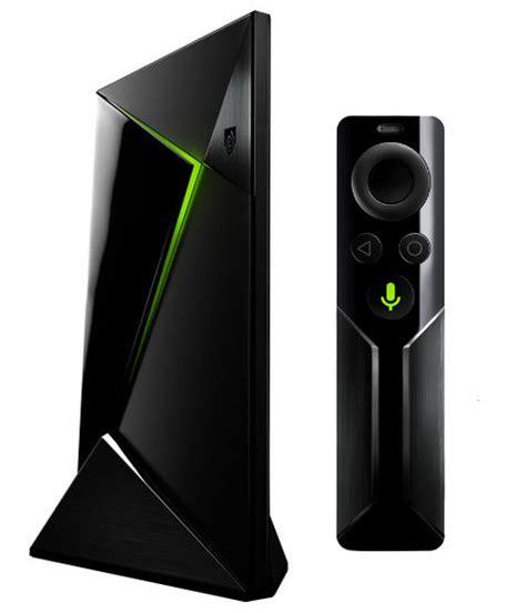 nvidia console nvidia shield console salon sous tegra x1 neo arcadia