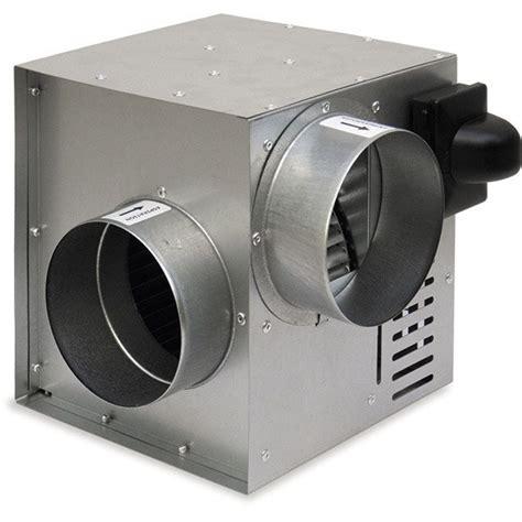 groupe de distribution d air dmo d 233 bit de 230 m3 h