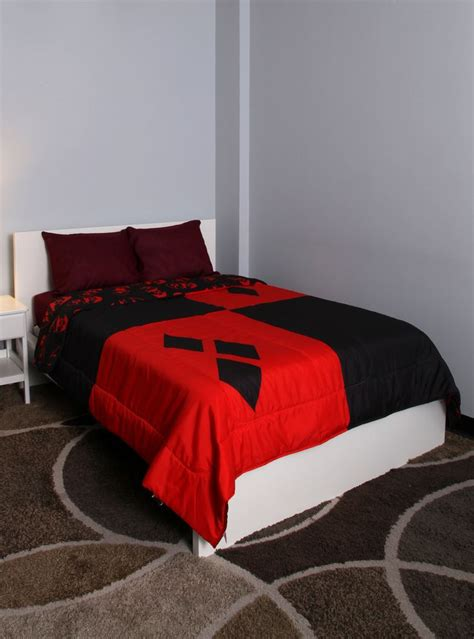 harley quinn bedding 1120 best harley quinn images on pinterest harley quinn