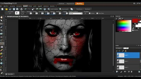 endnote x7 free download full version filehippo corel paint shop pro x4 download 2017 2018 best cars