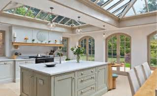 extension kitchen ideas best 25 orangery extension kitchen ideas on