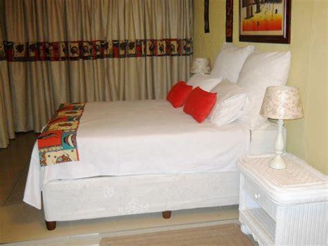 bed and breakfast orlando emthonjeni bed breakfast orlando west accommodation