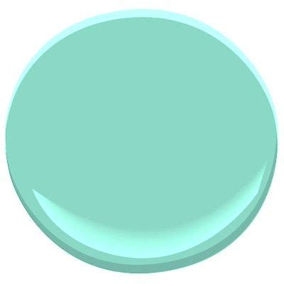 benjamin moore shades of green calming green 605 paint benjamin moore calming green