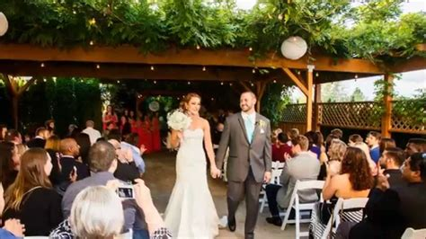 troutdale house the troutdale house weddings 2014 youtube
