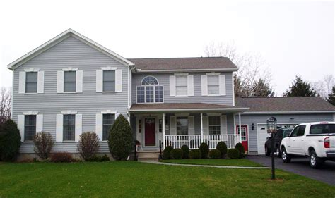 new york house providing upstate ny with quality house siding new york sash