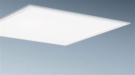 Lu Led Siling review led panels magazine luxreview americas home page