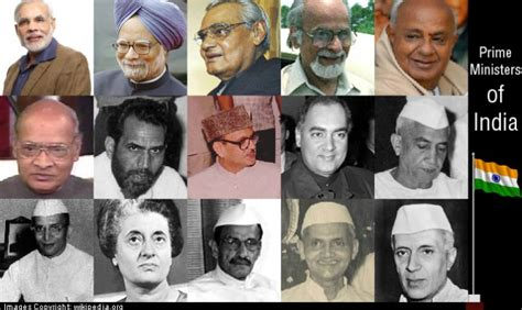 this day in presidential history books list of prime ministers of india from 1947 to 2014 with