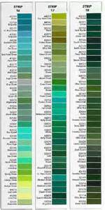 rit color chart ritz dye related keywords suggestions ritz dye
