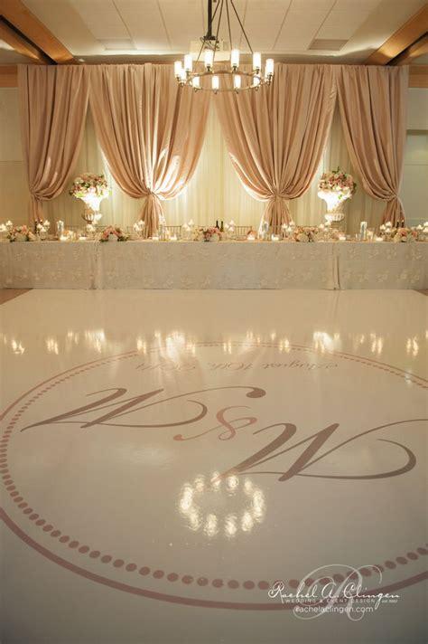 Wedding Backdrop Ideas For Reception by Best 25 Wedding Reception Backdrop Ideas On