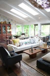 Ceiling Windows Skylights by Vaulted Ceilings A Modern Twist On Classic Architecture
