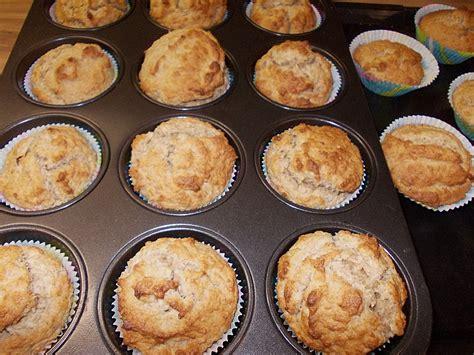 Kuchen Dinkelmehl Rezepte Zum Kochen Kuchen Und