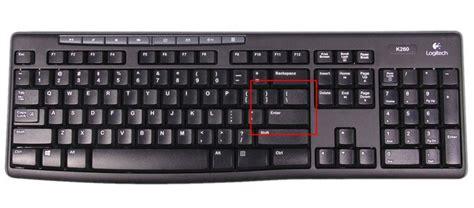 Keyboard Logitech K260 clear silicone keyboard covers for logitech mk275 mk200 mk260 mk270 k270 k260 ebay