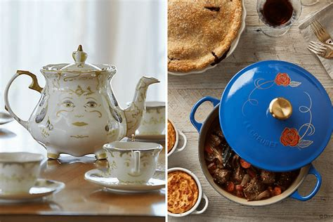 be our guest le creuset 100 le creuset beauty and the beast soup pot be my
