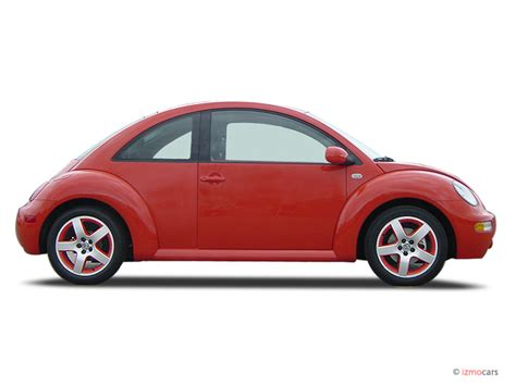 electric and cars manual 2009 volkswagen new beetle navigation system image 2003 volkswagen new beetle coupe 2 door coupe gls turbo manual side exterior view size