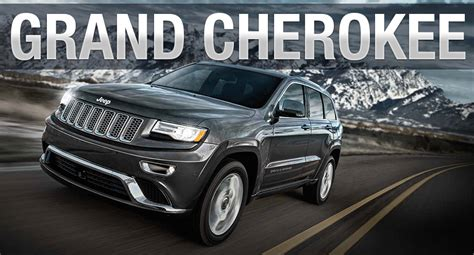 River Oaks Chrysler by River Oaks Chrysler Jeep Dodge Ram New Chrysler Jeep
