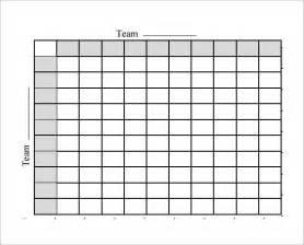 Weekly Football Pool Template by Football Pool Template 21 Free Word Excel Pdf