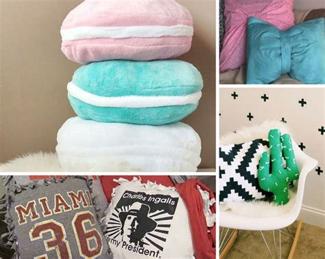 craft projects for teenagers diy projects for bedroom diy ready