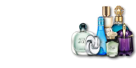 perfumes on sale online buy perfumes online cheap colognes for less perfume