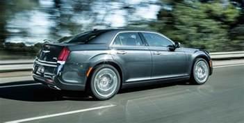 Chrysler 300 Reviews 2015 2015 Chrysler 300 Review Caradvice