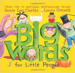 vocabulary picture book three picture books to help expand vocabulary