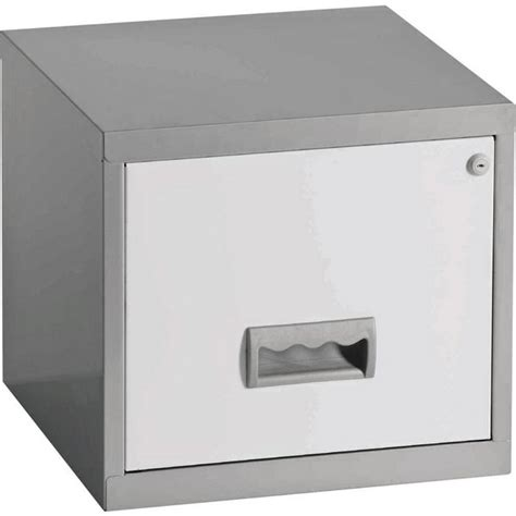 Argos Filing Cabinet 2 Drawer Buy Henry 1 Drawer Filing Cabinet Silver White At Argos Co Uk Your Shop For