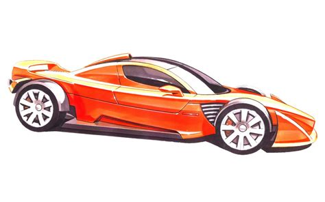 cartoon sports car free clicpart cartoon cars clipart the cliparts clipartix