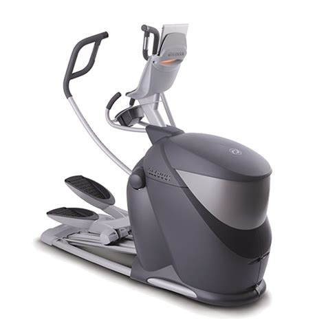 the best elliptical machines for 2017 reviews