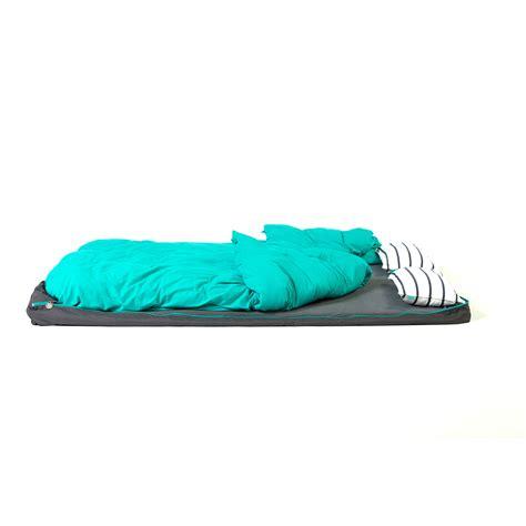 bundle bed bundle bed teal bundle beds touch of modern