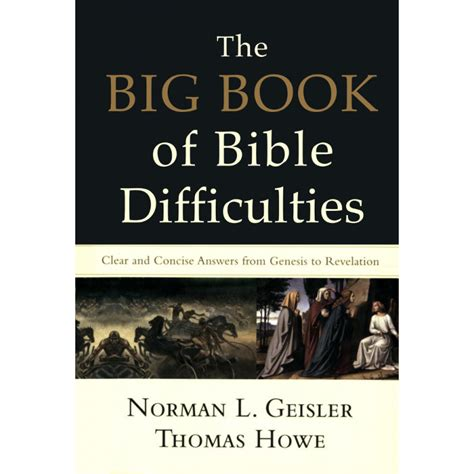 my big book of bible heroes devotional books the big book of bible difficulties biblesoft