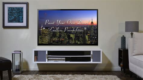 home design for tv wall mounted lcd tv design ideas ryan house cabinets idolza