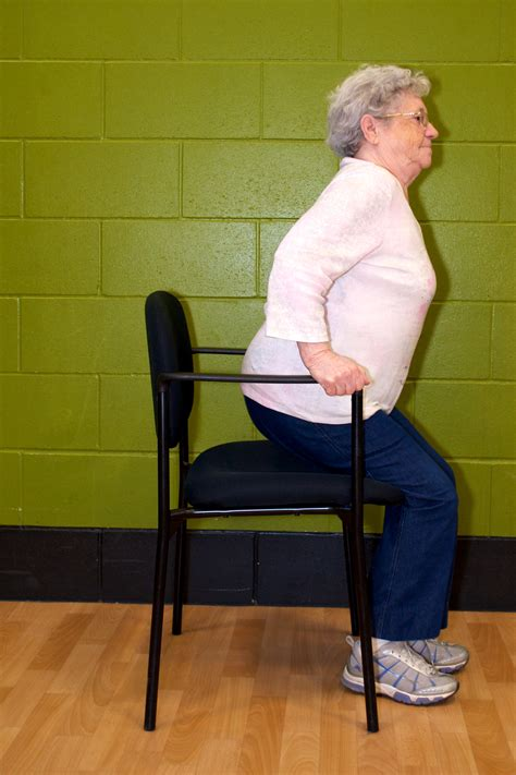 in taking your place at the table sit from 187 home exercises staying on your taking steps to