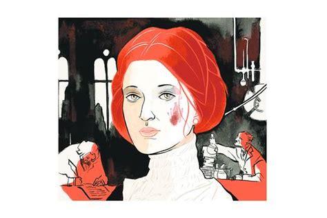 nathaniel hawthorne biography the birthmark gothic mystery meets puritan belief wsj