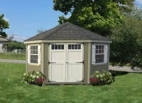 Sheds by Shed Plans Vipcorner Garden Sheds X12 Shed Plans