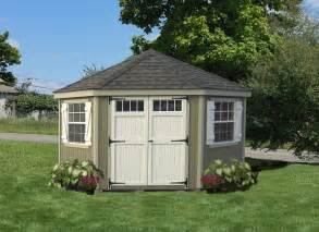 corner garden shed plans free shed plans